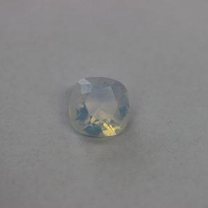 Кристален камък, форма пеперуда, 10.00 мм, цвят розов